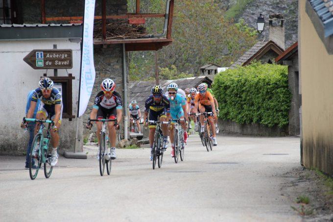 Tour de Francce
