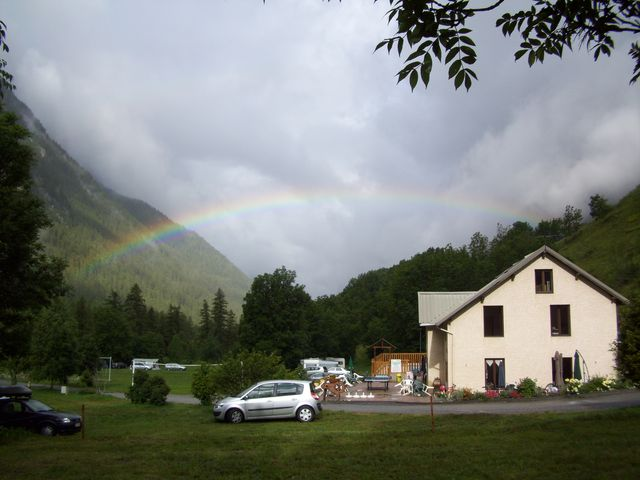 Camping le Gravelotte (3)