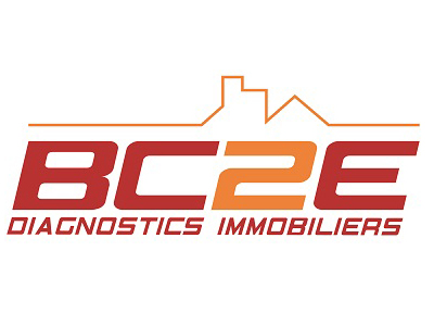 BC2E Diagnostics immobiliers