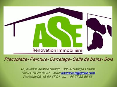 Alp Services Entretien