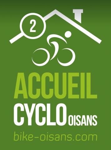 Accueil Cyclo Oisans