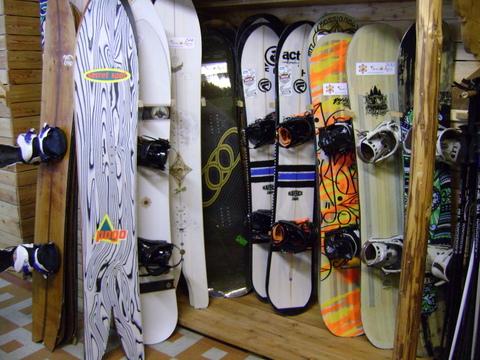 Stages de Ski / Snowboard freeride, Randonnée, Splitboard avec SnowLegend (2)