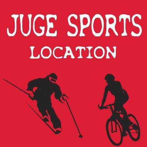 Juge Sports