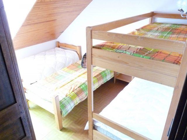 RelaisEcrins Meublé_chambre2
