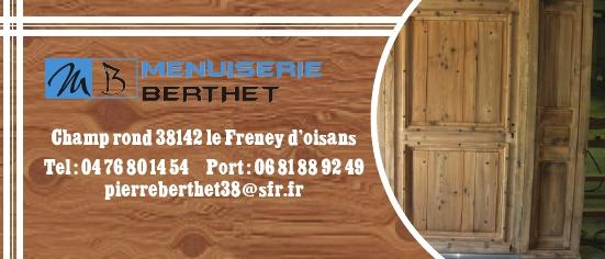 Menuiserie Berthet (3)