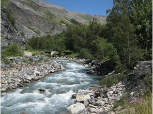 La Pêche au Pays de la Meije (9)