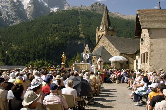 Eglise Notre Dame de l'Assomption (2)