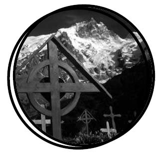Eglise Notre Dame de l'Assomption (6)