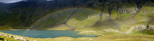 Lac du Goléon (13)
