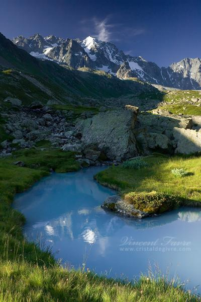 Refuge de l'Alpe de Villar d'Arène (13)
