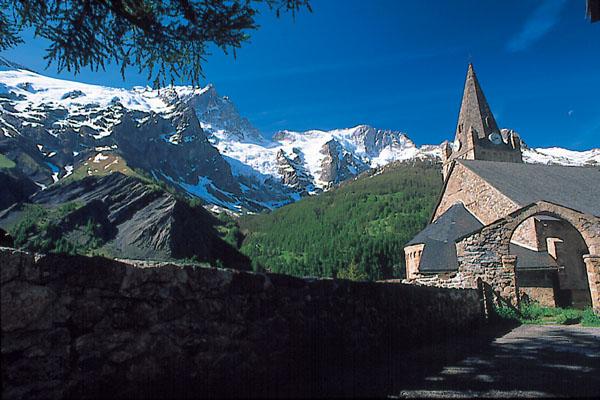 Visite du patrimoine religieux (1)