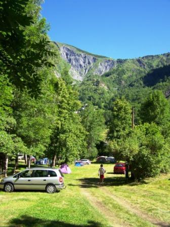 La Cascade (4)