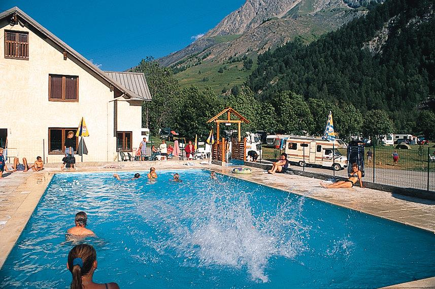 Camping le Gravelotte (1)