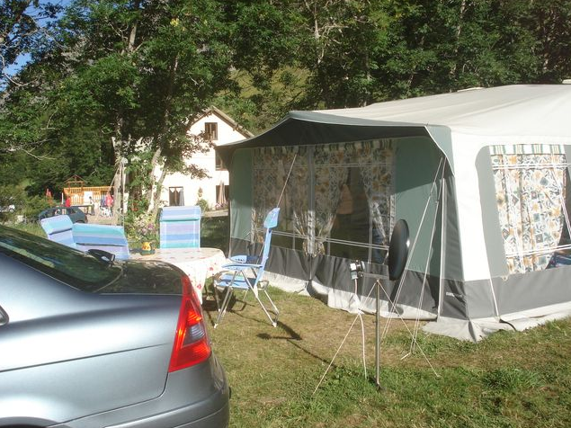 Camping le Gravelotte (5)