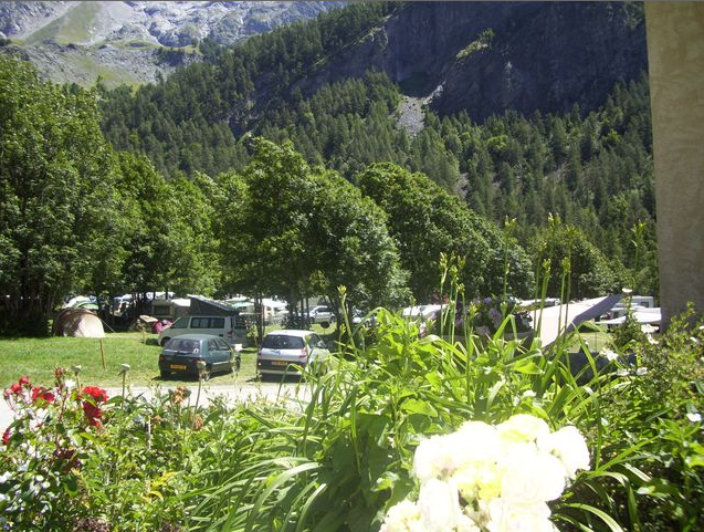 Camping le Gravelotte (6)