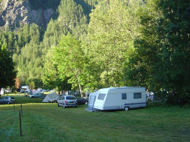 Camping le Gravelotte (13)
