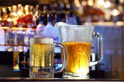 Pub Brasserie Le Bois des Fées