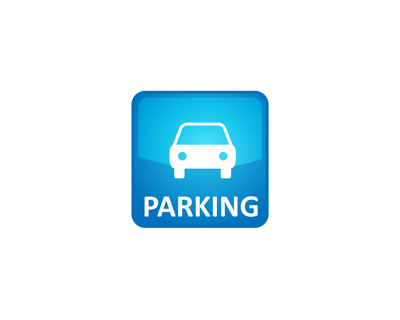 Parking – Coulet