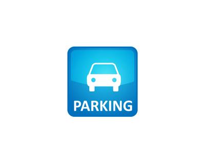 Parking – Rif Nel
