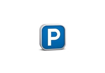 Parkings gratuits