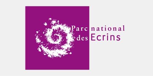 Par National des Ecrins secteur Haute Romanche