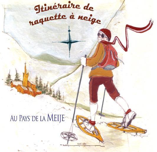 Domaine Nordique du Pays de la Meije (11)