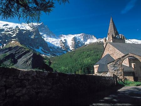 Eglise Notre Dame de l'Assomption (3)