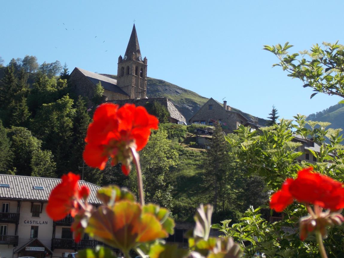 Eglise Notre Dame de l'Assomption (4)