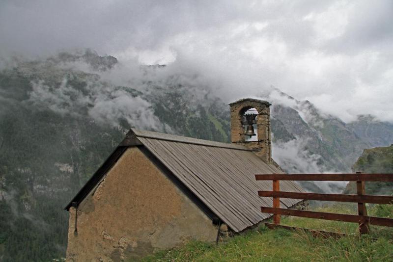 Chapelle Notre Dame de Bon Repos (2)