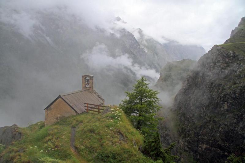 Chapelle Notre Dame de Bon Repos (3)