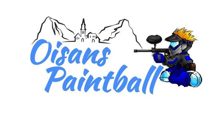 Oisans Paintball