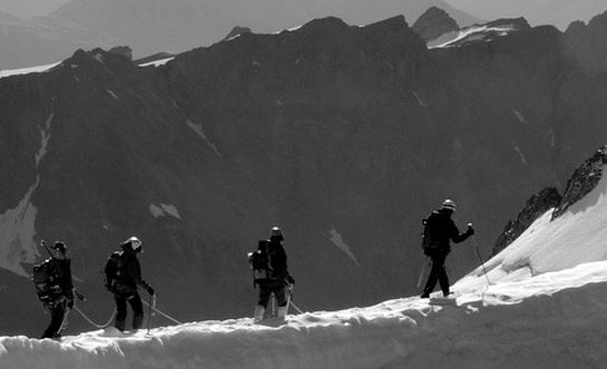 Bureau des Guides et Accompagnateurs de La Grave-La Meije (13)