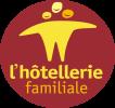 Restaurant Le Castillan (8)