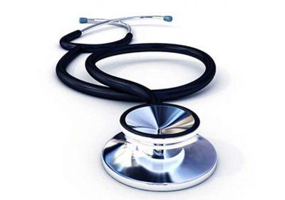 Groupe médical de la Meije