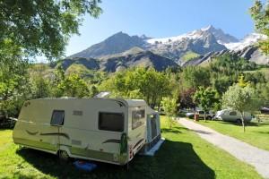Camping de La Meije (4)