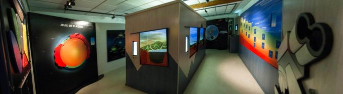 Musée de la Romanche