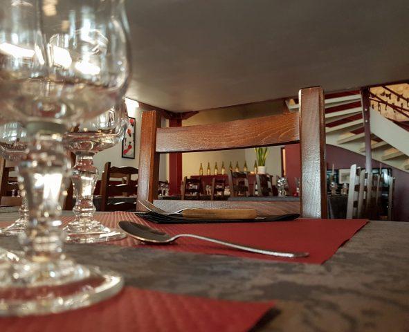 Chez Caro-Line