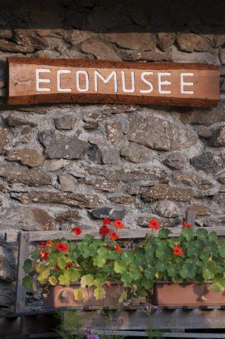 Ecomusée – Refuge des Clots
