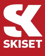 Slide Planet – Ski Set