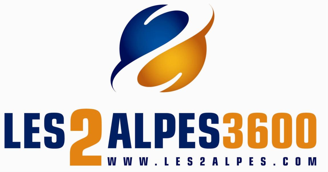 Tennis Club des 2 Alpes