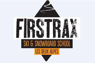 Cours de ski First Trax