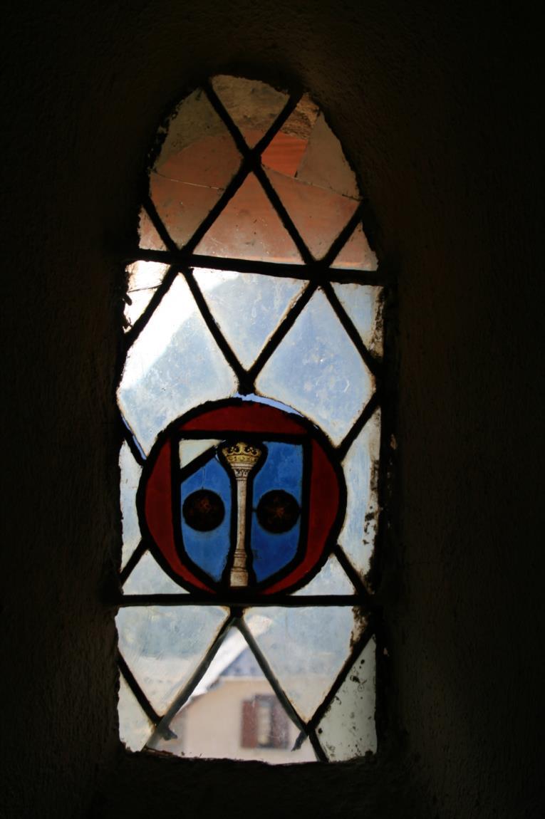 Eglise de Villard-Notre-Dame (2)