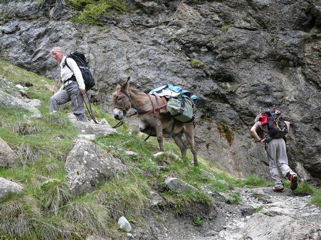 Refuge de l'Alpe de Villar d'Arène (10)