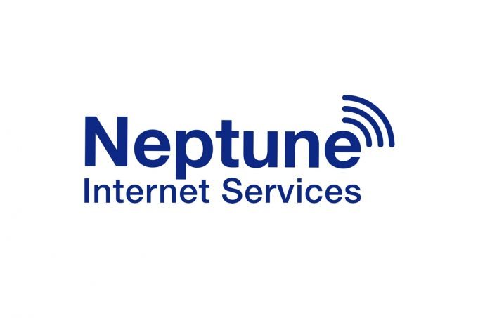 Neptune INTERNET-ICI