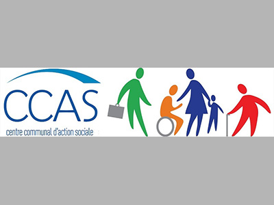 CCAS de la commune de Bourg d'Oisans
