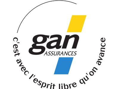 GAN Cabinet Frédéric Beaugrand