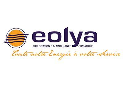 Eolya Oisans