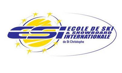 Jardin des Neiges et Ecole de ski : ESI