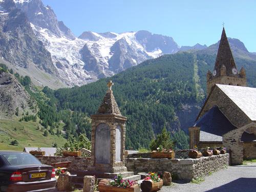 Eglise Notre Dame de l'Assomption (1)