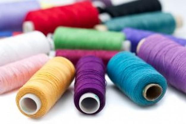 Aniram Art Couture – Couturière (10)